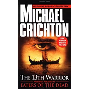 literary analysis of the book timeline by michael crichton Browse literature english literature timeline by michael crichton (review) robert j blanch from: arthuriana volume 10, number 4, winter 2000 pp 69-71 | 10 and connie willis's.