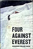 Four Against Everest