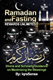 www.payane.ir - Ramadan and Fasting - Rewards Unlimited