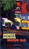 Beatus ille par Mu�oz Molina