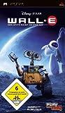 echange, troc WALL-E: Der Letzte räumt die Erde auf [import allemand]