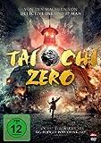 Tai Chi Zero (DVD)