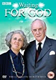 Waiting for God - Series 3 [DVD]