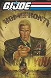 G.I. JOE Volume 1: Homefront