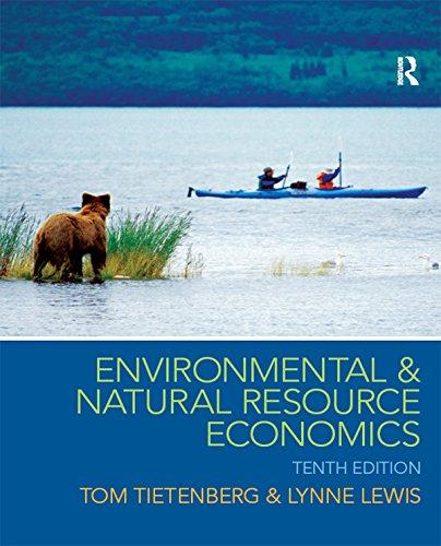 Buy Tom Environmental Now!