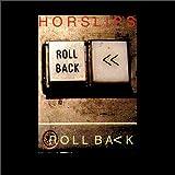 Roll Back
