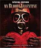 Image de My Bloody Valentine (Special Edition) [Blu-ray]