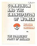img - for Communism and the emancipation of women book / textbook / text book