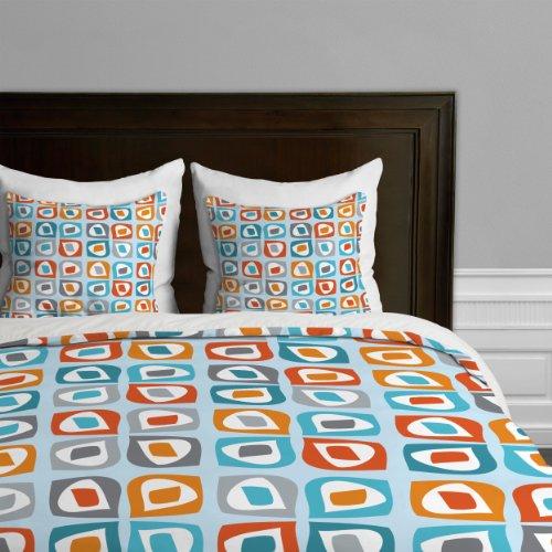 Travel Blanket Pillow Set front-987440