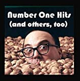 Number One Hits (And Others, Too) Best of Allan Sherman's Greatest Hits