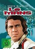 Le Mans title=