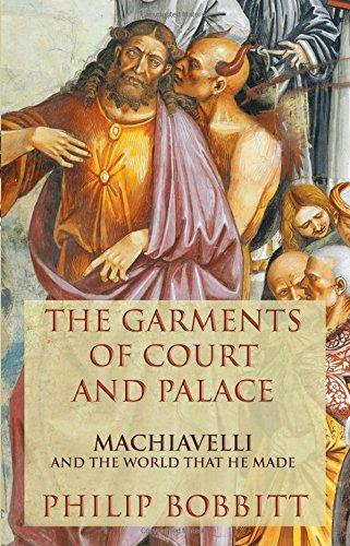 machiavelli and platos view of ordinary individuals
