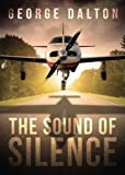 img - for The Sound of Silence book / textbook / text book