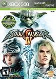 Soul Calibur IV (2008)