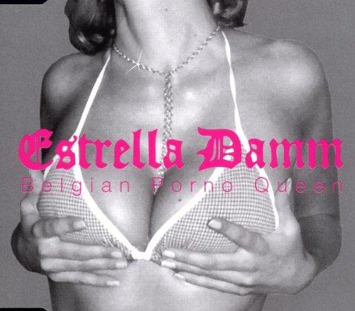 belgian-porno-queen-single-audio-cd-dammestrella