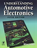 img - for Understanding Automotive Electronics, Fifth Edition book / textbook / text book