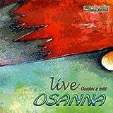 Live-Uomini E Miti