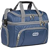 eBags Crew Cooler II (Blue Yonder)