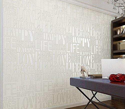background-the-living-room-walls-stereo-3d-style-retro-seamless-shelves-wallpaper-mural-modern-decor