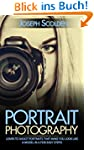 Portrait Photography: Learn to Shoot...