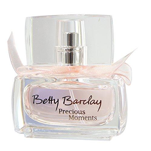 betty-barclay-precious-moments-edt-spray-fur-sie-50ml