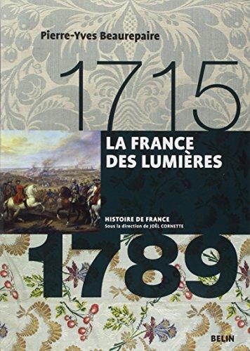 la-france-des-lumieres-1715-1789