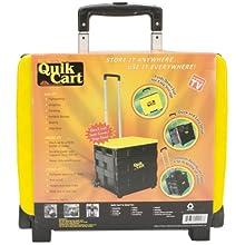 Dbest 01-300 Ultra Compact Quik Cart