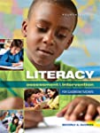 Literacy Assessment & Intervention fo...