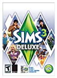 The Sims 3 Deluxe [Download]