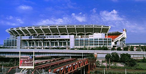 football-stadium-in-a-city-firstenergy-stadium-cleveland-ohio-usa-poster-print-12-x-24