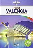 Valencia Con
