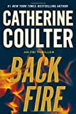 Image of Backfire (An FBI Thriller)