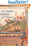 A Child's Garden of Verses: A Classic...