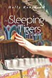 Holly Robinson Sleeping Tigers