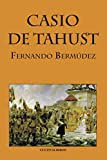 img - for Casio de Tahust (Spanish Edition) book / textbook / text book