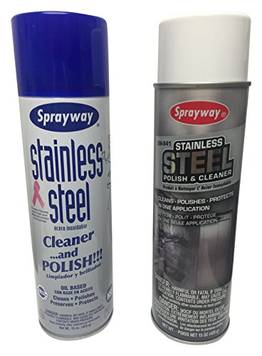 10-x-15oz-sprayway-stainless-steal-cleaner-and-polish-package-may-vary