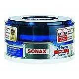 SONAX 216200 XTREME Wax