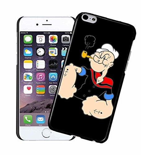 apple-iphone-6iphone-6s47-zoll-hulle-case-cover-popeye-cartoon-hulle-staubdicht-dunn-cartoon-schutzh