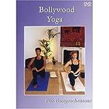 echange, troc DVD * Bollywood Yoga [Import allemand]