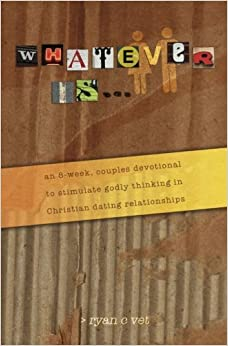 Christian dating books for couples