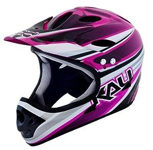 Kali Protectives US Savara Bike Helmet by Kali Protectives
