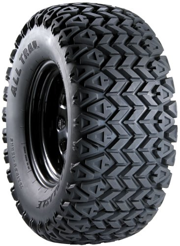 Carlisle All Trail II ATV Tire