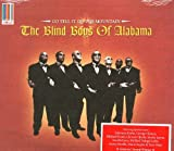 The Blind Boys Of Alabama Go Tell It On The Mountain