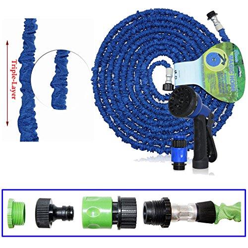 f-dorla-305-m-espandibile-tubo-flessibile-super-forte-espandibile-tubo-da-giardino-e-prato-acqua-tub