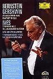 echange, troc Gershwin : An American In Paris; Ives : Symphonie N°2