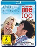 Me Too - Wer will schon normal sein? [Blu-ray]