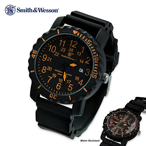 smith-wesson-military-dive-watch-44mm-case