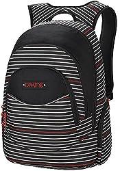 Dakine Prom Laptop Backpack,25-Liter,Waverly
