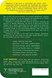 100-Deadly-Skills-Survival-Edition-The-SEAL-Operatives-Guide-to-Surviving-in-the-Wild-and-Being-Prepared-for-Any-Disaster