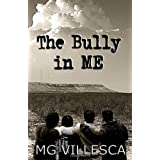 The Bully in ME ~ MG Villesca